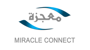 logo miracle connetc